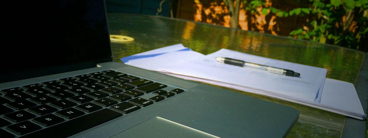 garden-laptop