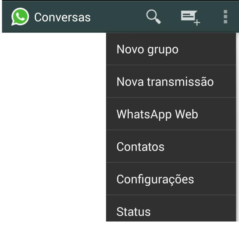 Conheça 10 truques do WhatsApp que você ainda não conhece