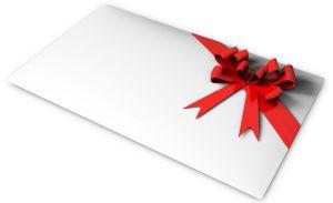 9532_cheque-cadeau-100eur-hannut-pample-mousse