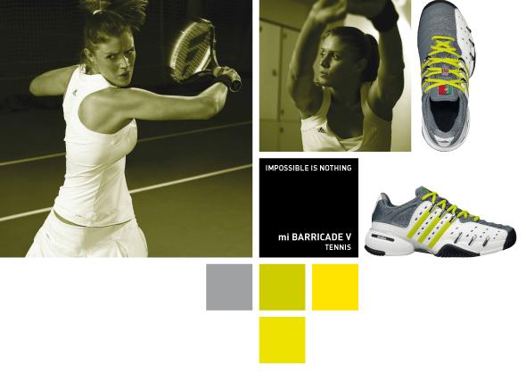 mi adidas case study marketing Trang web chuyên đề marketing, chiến lược, thương hiệu đầu tiên bằng tiếng việt, phát triển bởi tinh hoa quản trị (ime vietnam.