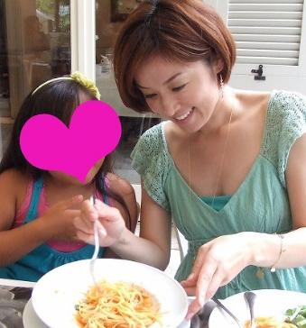 高岡由美子の画像 p1_13