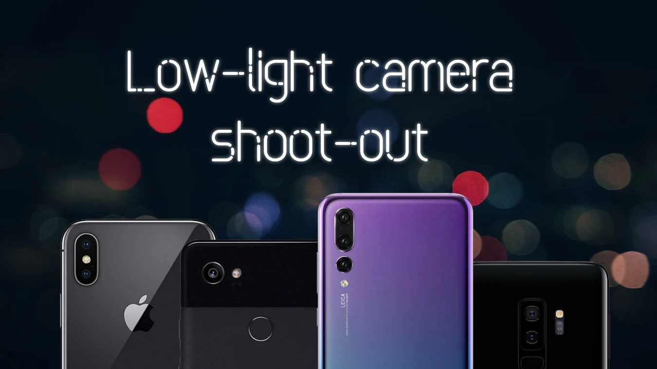 Fullsize Of Best Low Light Camera