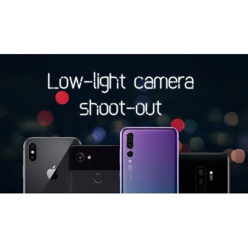 Medium Crop Of Best Low Light Camera