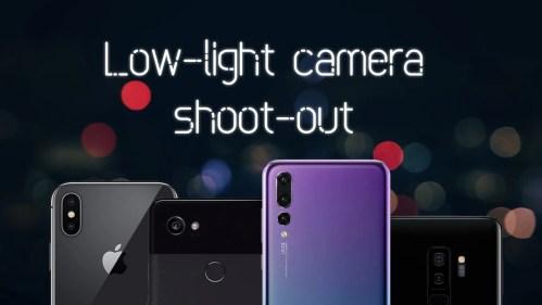 Medium Of Best Low Light Camera