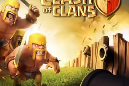 1593145 clash of clans un wow au pays des playmobil