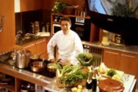 326129 cours de cuisine en bourgogne
