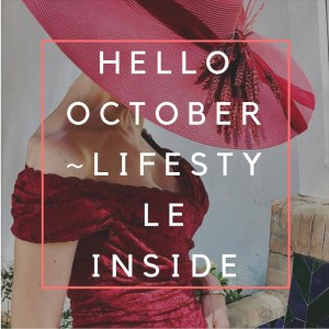 lifestyleinside