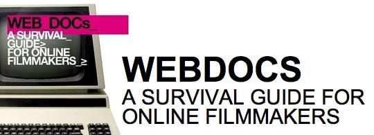 webdocbookfeatured