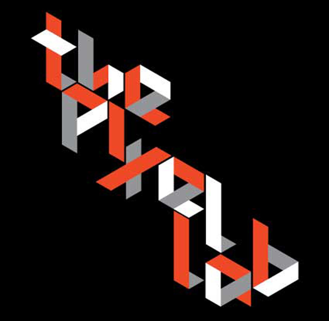 Pixel_Lab_2012_Blackbgd_Sq. (HiRes)