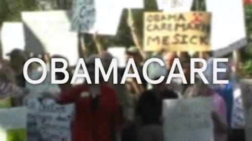 5. Obamarama1