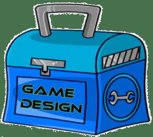 gamedesigntoolbox-300x270