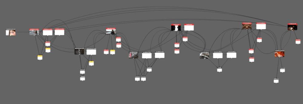 klynt-schema-1