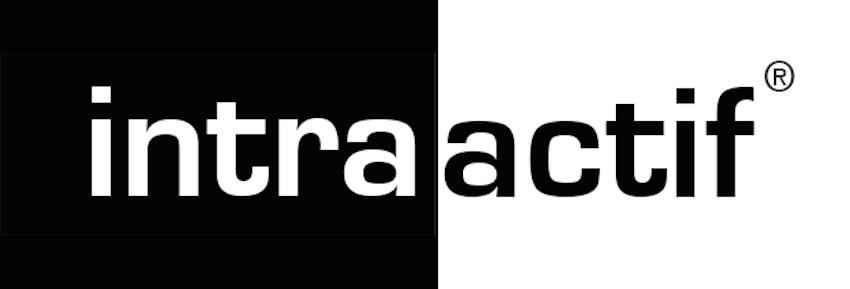intraactif_logo_646x220