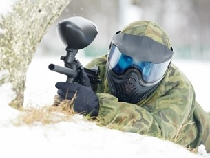 paintball could be part of russian army combat training ihls