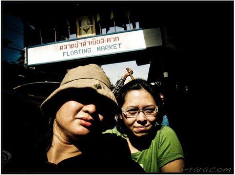 Bangkok Day 17-04