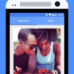Webmaker App for Android