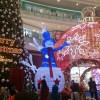 マレーシアにクリスマス は来るのか