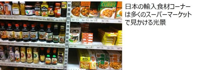 japanfoods1