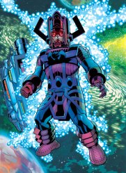 Image result for galactus