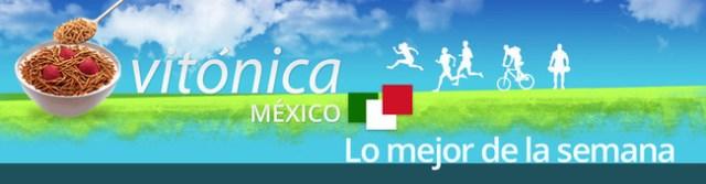vitonica-mexico