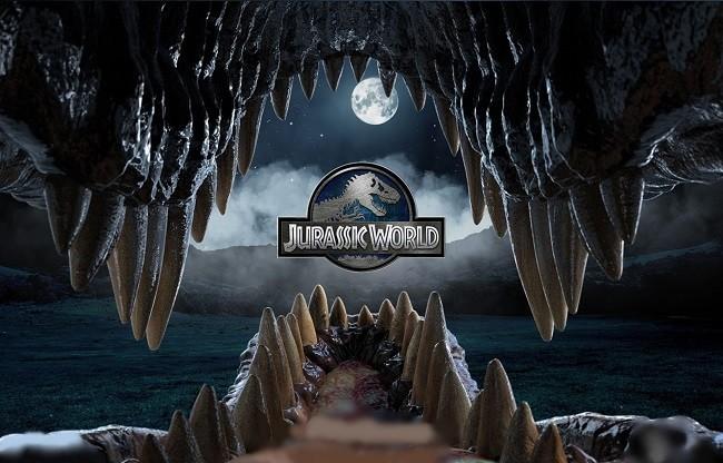 Jurassic World, crítica a un film fosilizado