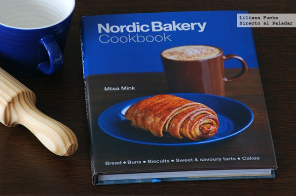 Nordic Bakery1