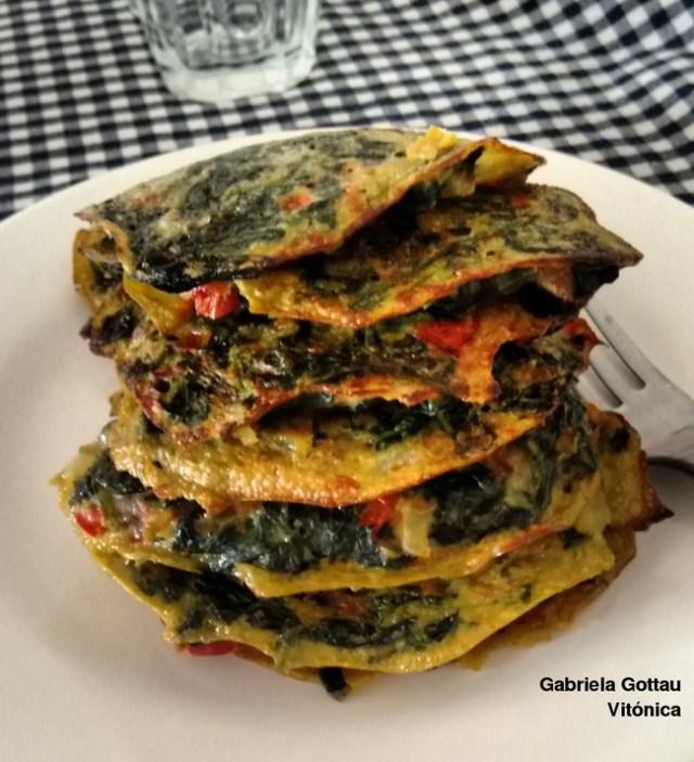 Tortitas1