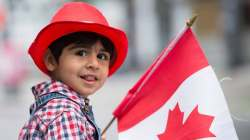 http://www.cbc.ca/news/canada/kitchener-waterloo/andrea-s-fun-things-to-do-over-the-canada-day-2016-long-weekend-1.3659490