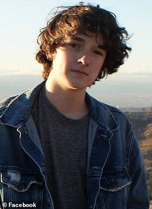 Devon Erickson