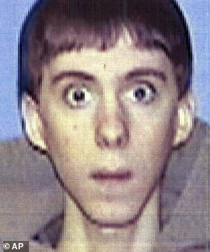 Gunman Adam Lanza used the weapon to kill 20 first graders and six educators