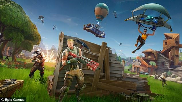Fortnite Season 5 release date revealed ahead of Double XP weekend     Fortnite Season 5 is soon scheduled to be launched throughout the world on  Thursday  July