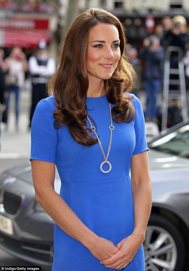 Kate Middleton diet  This is what the Duchess of Cambridge eats in a     Kate Middleton maintains a slim figure by sticking to a strict food  regimen  but makes