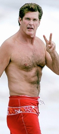 hairy arab men nude