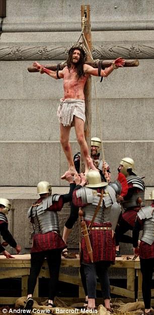 roman slave tortures