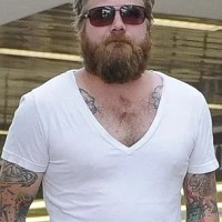 Ryan Dunn Update x MTV Music News