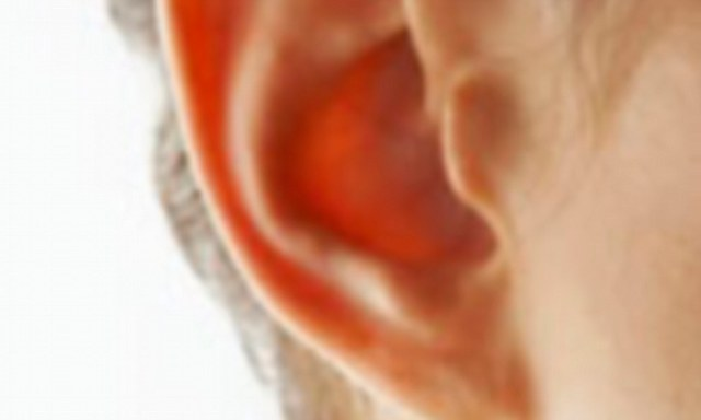Blocked sensation and tinnitus after ear trauma ( especially blunt trauma- like a slap) - do steroids help 2