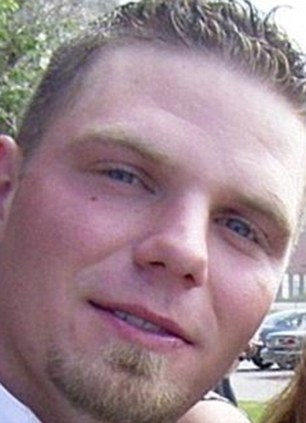 Trial: Michael Rafferty, 31, has pleaded not guilty to murder, sexual assault and abduction