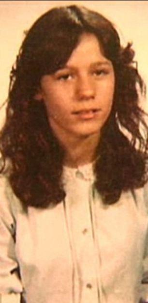 young lacey waildd.jpg