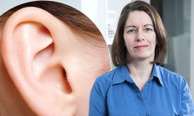 I have had tinnitus for 17 years 3