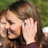 Top 10 World Most Expensive Rings (See Royals Rings)