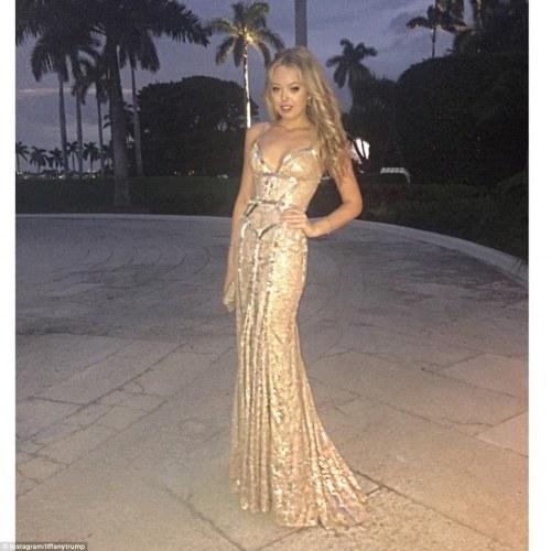 Medium Of Ivanka Trump Wedding Dress