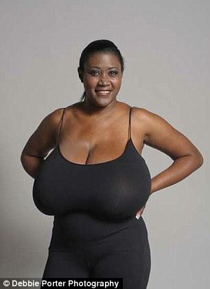 Jennifer Connolly Brustverkleinerung