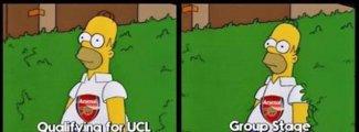 Juventus vs Tottenham