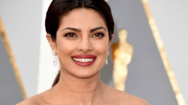 It's so sad that Indian media has given credibility to the man, who was in jail because of harassing me: Priyanka