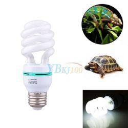 5 0 Uvb 13w Reptile Light Bulb Uv Lamp Vivarium Terrarium Tortoise