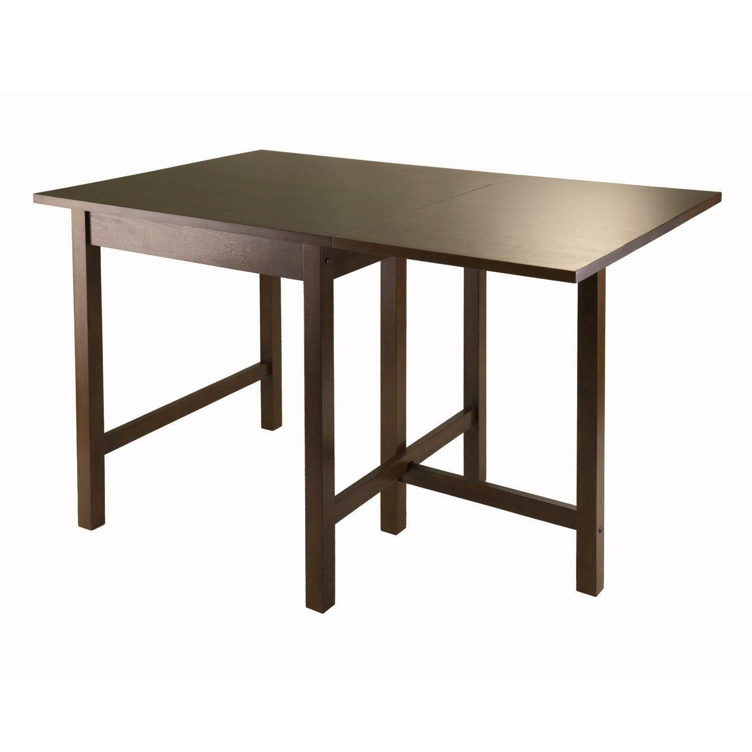 drop leaf dining table kitchen table with leaf Mahogany Drop Leaf Dining Tables