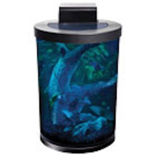 15 Gallon Fish Tank | eBay
