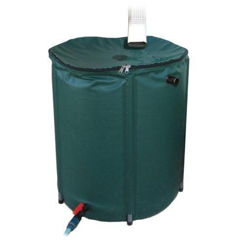 50 Gallon Water Tank   eBay