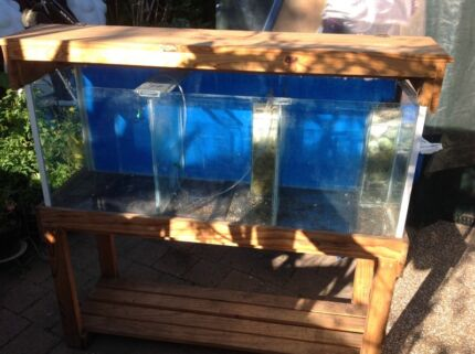 fish tank filter in Marrickville Area, NSW | Fish | Gumtree Australia
