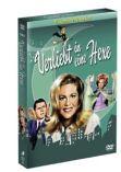 Verliebt in eine Hexe Staffel 4 NEU OVP 5 DVDs